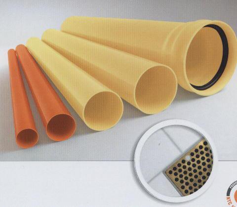 Venta y distribuci n de productos de plomer a tuber a - Productos para desatascar tuberias ...