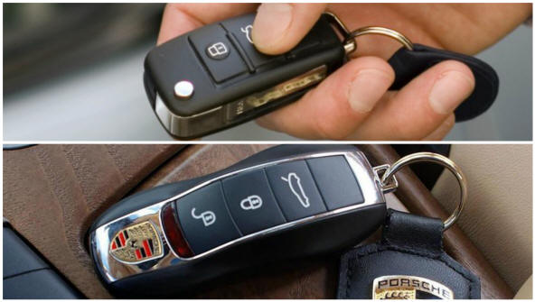 Venta y distribuci n duplicados y copias llaves carros for Hacer copia llave coche